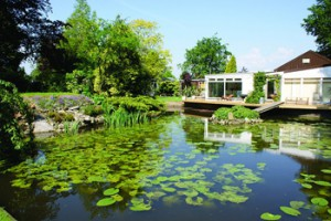 Enjoy a spa weekend getaway in Kent
